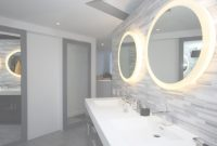 Inspirational 15 Beautiful Bathroom Mirrors Ideas – Youtube regarding Unique Beautiful Bathroom Mirrors