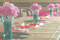 Inspirational 1950's Sock Hop Party Decorations | Pinterest | Sock Hop Party, Diy inside 50S Theme Party Decorations