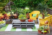Inspirational 25 Backyard Decorating Ideas – Easy Gardening Tips And Diy Projects inside Fun Things To Do In Your Backyard