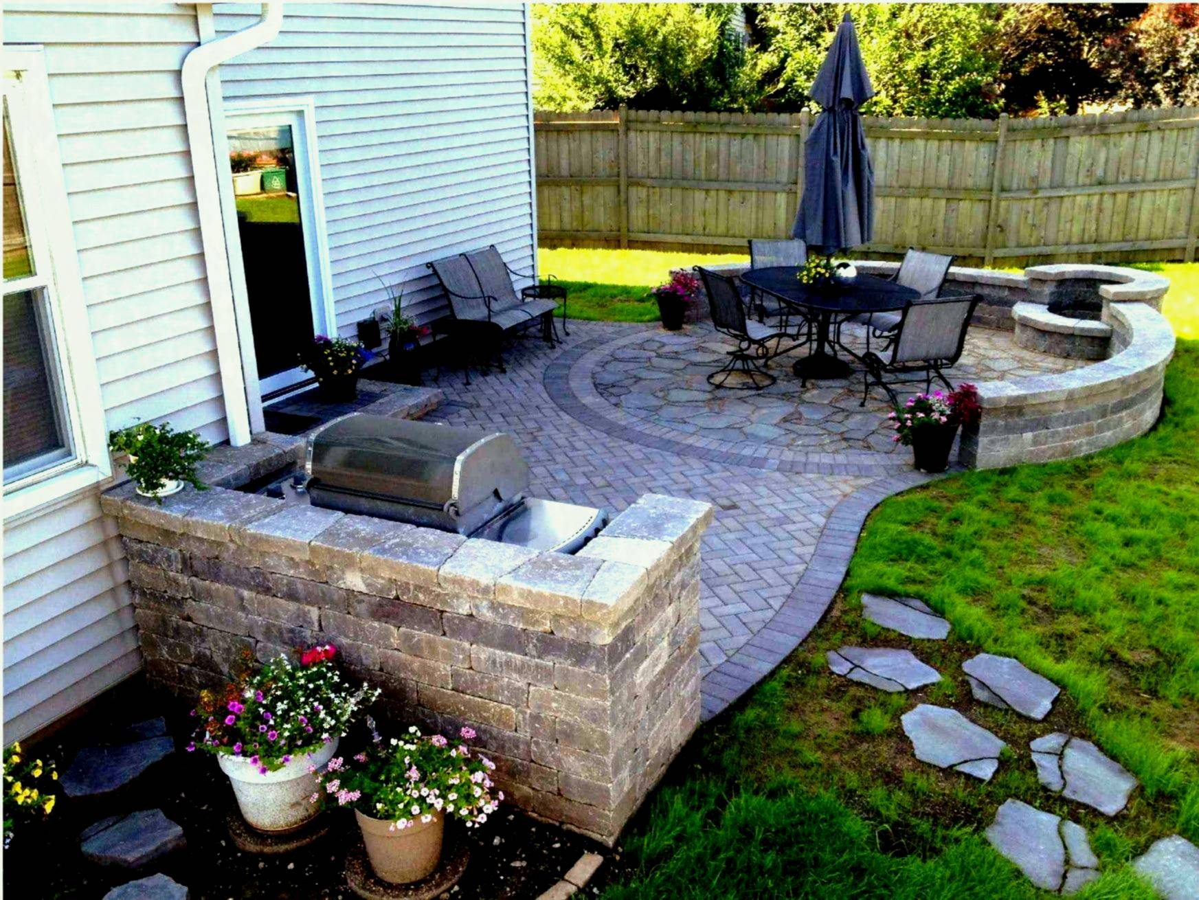 Inspirational 30 Awesome Interactive Backyard Design Tool Plan | Newyorkrevolution within Backyard Design Tool