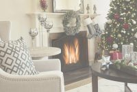 Inspirational 4 Christmas Themes To Deck Out Your Halls – Overstock regarding Christmas Decoration Themes