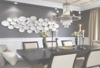Inspirational 40 Best Black Dining Table Ideas Images On Pinterest Inspiration Of with regard to New Dining Room Ideas Pinterest