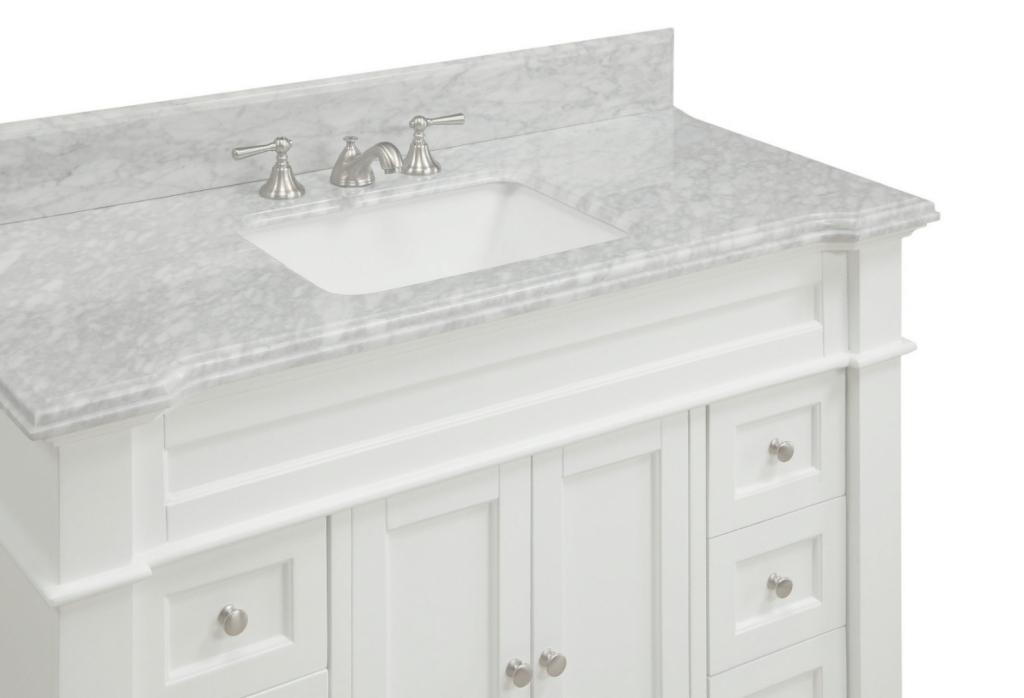 Inspirational 48 Inch Double Sink Vanity Without Top - Vanity Ideas for Lovely 48 Inch Bathroom Vanity Without Top