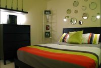 Inspirational 6 Perfect Wall Colors For Small Bedrooms Wall Colour Combination For intended for Small Bedroom Wall Colors