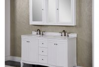 Inspirational 66 Inch Bathroom Vanity Cabinets Beautiful 61 70 Inches Bathroom regarding 66 Inch Bathroom Vanity