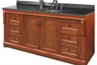 "Inspirational 66 Inch Bathroom Vanity Fresh 18 Best 66"" Sink Vanity Images On regarding 66 Inch Bathroom Vanity"