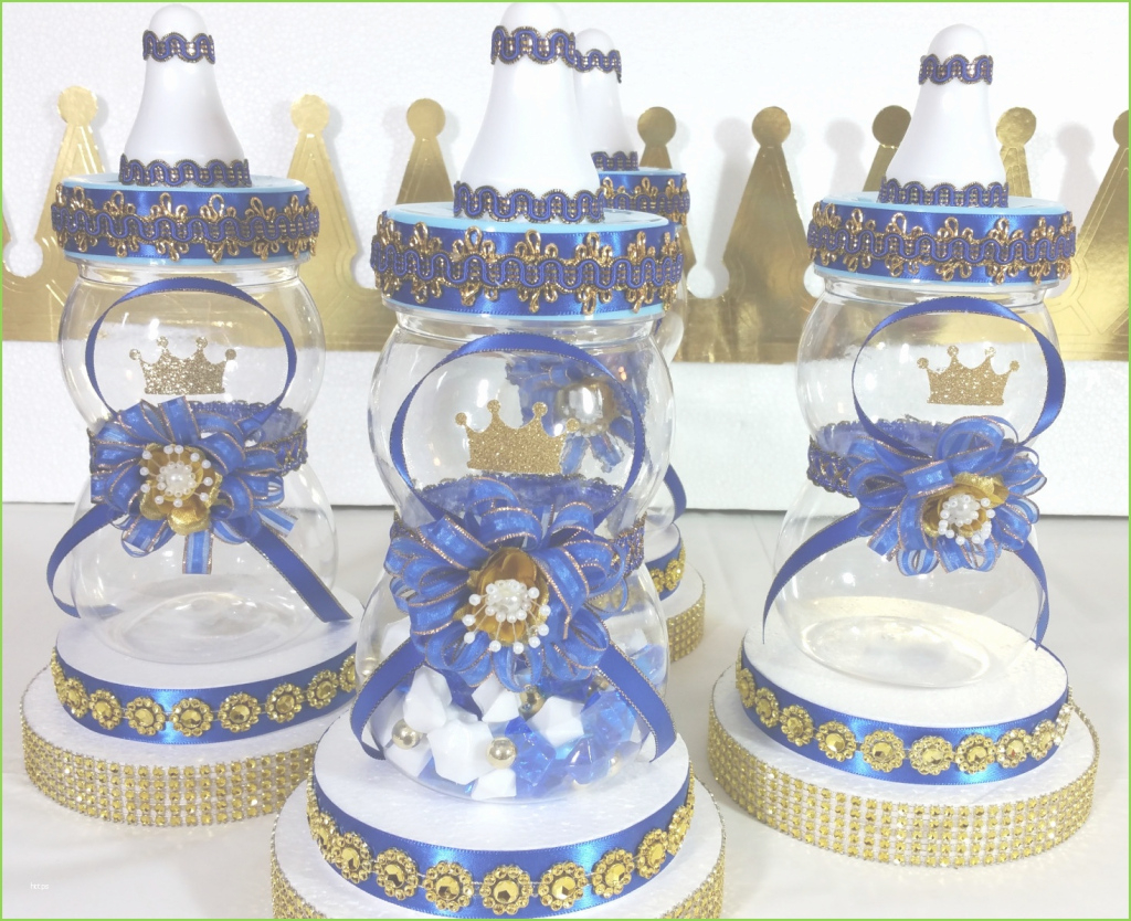 Inspirational 69 Admirably Figure Of Royal Prince Themed Baby Shower Decorations intended for Lovely Prince Themed Baby Shower Decorations