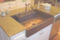 Inspirational 825506855 96885419Cc B How To Keep Your Kitchen Sink Smelling Fresh for How To Clean A White Kitchen Sink