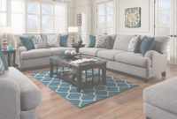 Inspirational 892 – The Paradigm Living Room Set – Grey | Pinterest | Living Room in Grey Living Room Sets