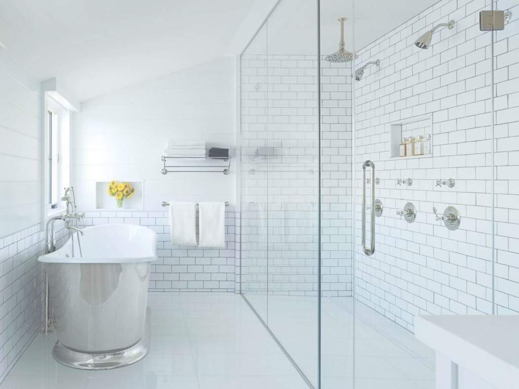 Inspirational 9 Space-Saving Ideas For Your Small Bathroom | Glamour pertaining to Unique Bathroom Space Saver Ideas