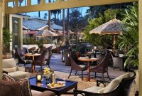 Inspirational Accommodations – Realscreen West 2018 pertaining to Fairmont Miramar Hotel & Bungalows