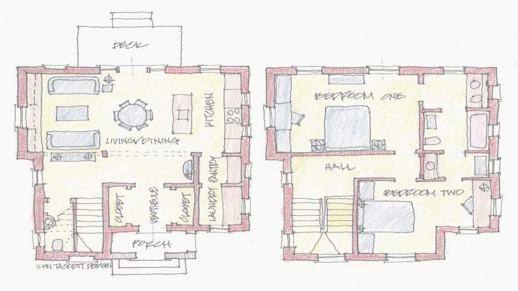 Inspirational Addams Family Mansion Floor Plan New Addams Family House Floor Plan pertaining to Addams Family Mansion Floor Plan