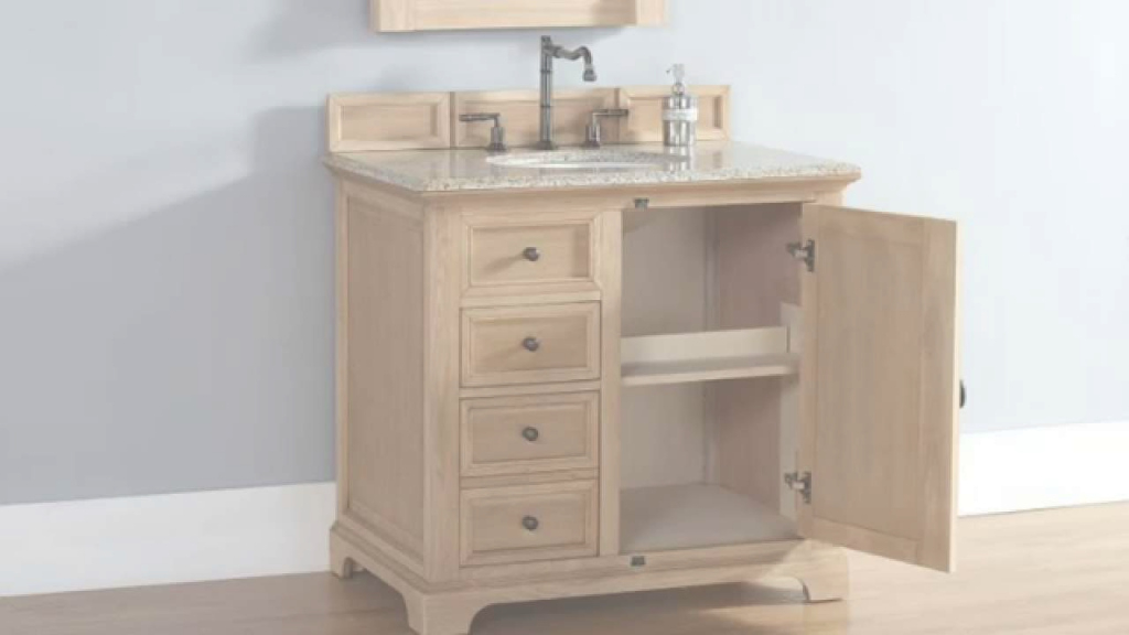 Inspirational Advice James Martin Bathroom Vanities New Providence 36 In Solid within James Martin Bathroom Vanities