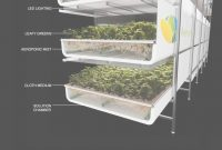 Inspirational Aerofarms – Our Technology – Aerofarms in Inspirational Vertical Farming Technology