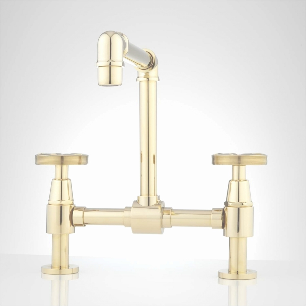 Inspirational Amazing Antique Brass Bathroom Faucet Luxury - Best Bathroom Design within Luxury Brushed Brass Bathroom Faucet