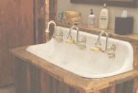 Inspirational Antique Bathroom Faucets Hgtv Bathroom Shower Heads And Faucets regarding Beautiful Old Fashioned Bathroom Sinks