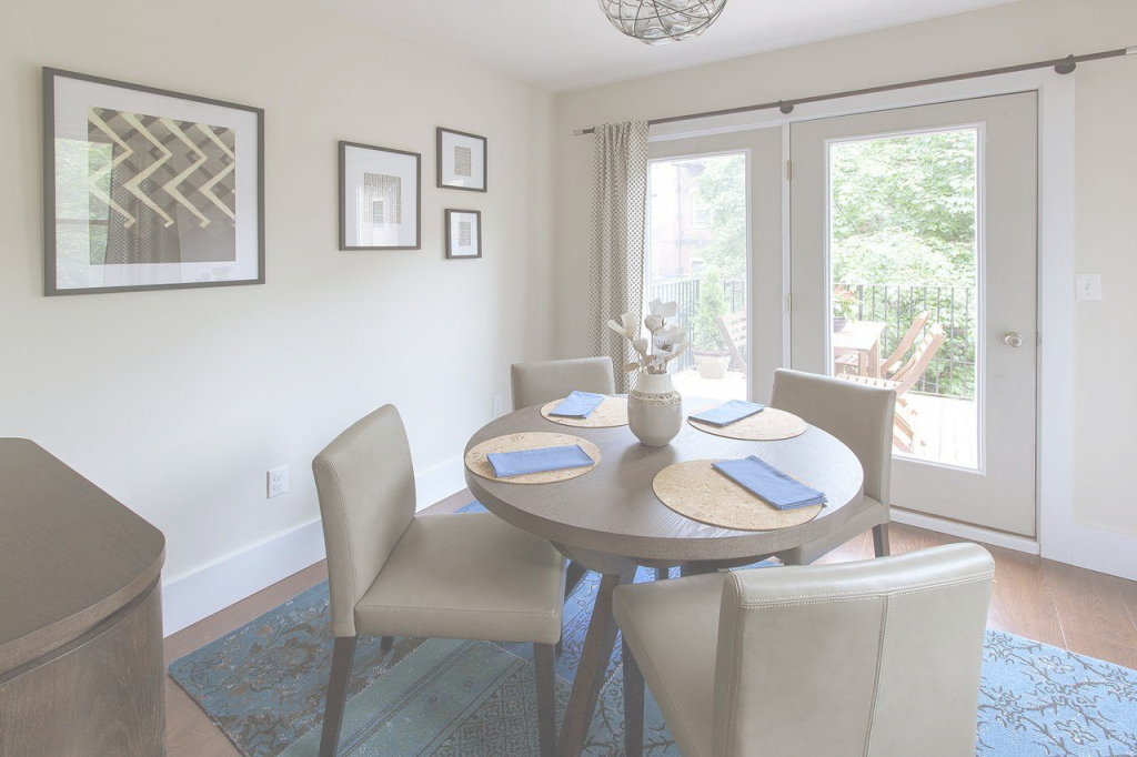 Inspirational Apartment Short Term Rentals Boston, Ma - Booking within The Dining Room Northampton