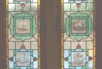 Inspirational Artisan Page3 in Window Design Glass