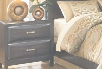 Inspirational Ashley Furniture Kira 2 Drawer Night Stand – Ahfa – Night Stand in Fresh Ashley Furniture Jamaica