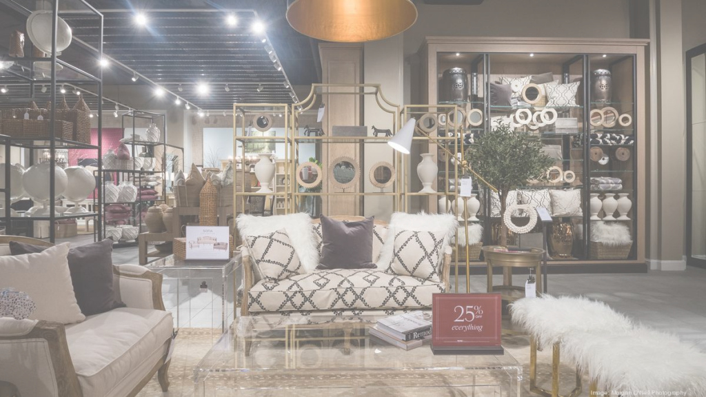 Inspirational Atlanta-Based Home Decor Retailer Ballard Designs Sets Charlotte in Ballard Designs Outlet Atlanta