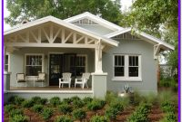 Inspirational Awesome-Bungalow-House-Plans – Interior For House : Interior For House for Bungalow Home Plans