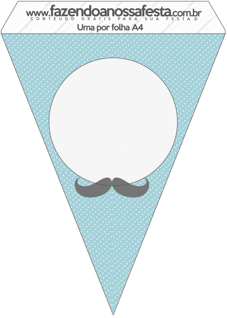 Inspirational Baby Shower Με Θέμα Μουστάκι! | Little Man | Pinterest | Mustache in Little Man Baby Shower Free Printables