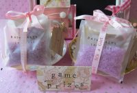 Inspirational Baby Shower Prizes Your Guests Will Actually Love – Tulamama intended for Lovely Baby Shower Game Prizes