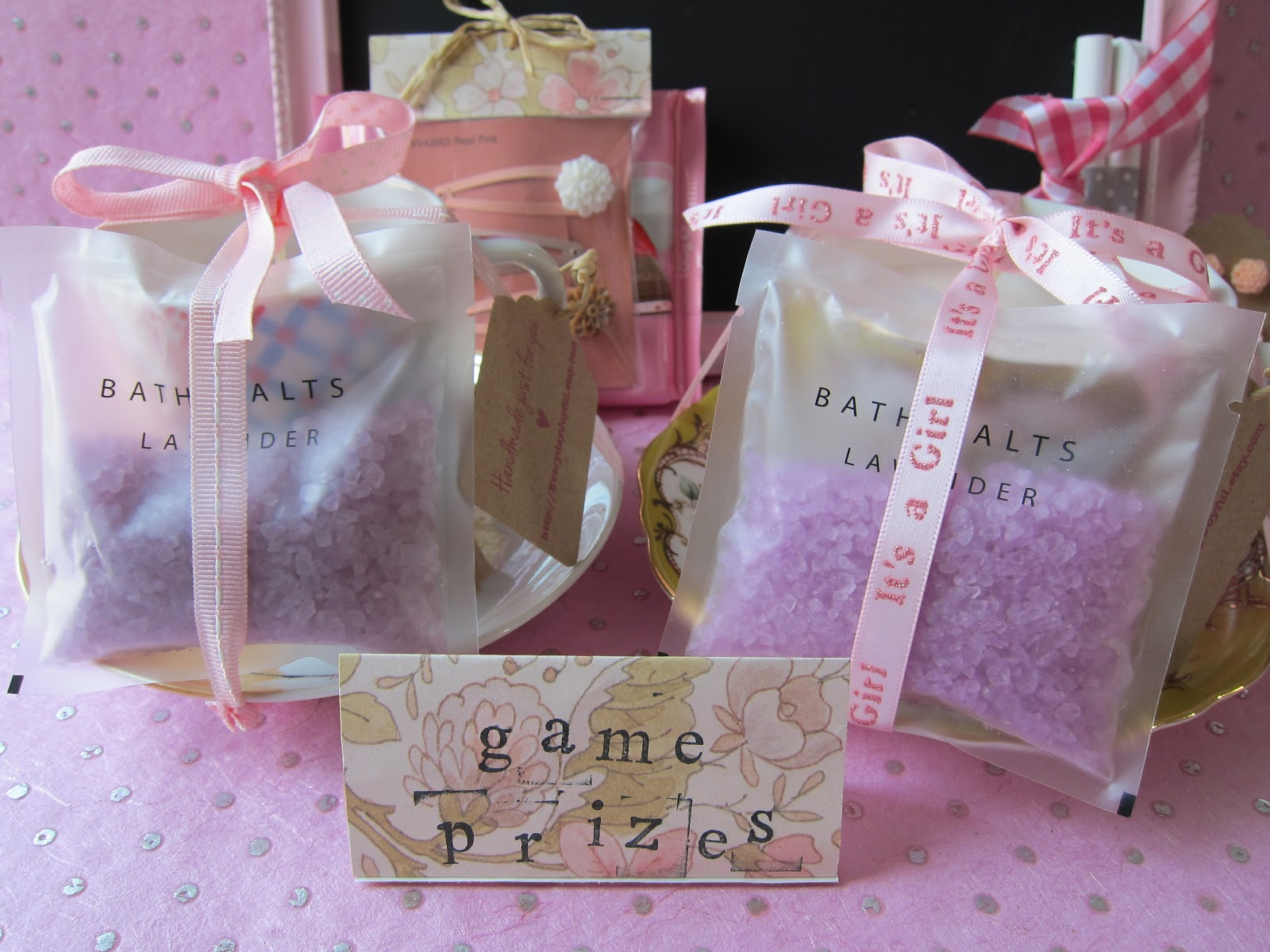 Inspirational Baby Shower Prizes Your Guests Will Actually Love - Tulamama intended for Lovely Baby Shower Game Prizes