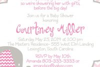 Inspirational Baby Shower Quotes For Invitations Funny Baby Shower Invitations 14 intended for Funny Baby Shower Quotes