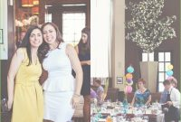 Inspirational Baby Shower Venues Las Vegas Admirable Outdoor Bridal Shower Venues within Baby Shower Venues Long Island
