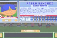 backyard baseball 2003 free download