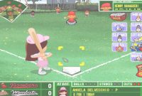 Inspirational Backyard Baseball Free Download Mac – Iemas within Backyard Baseball Download