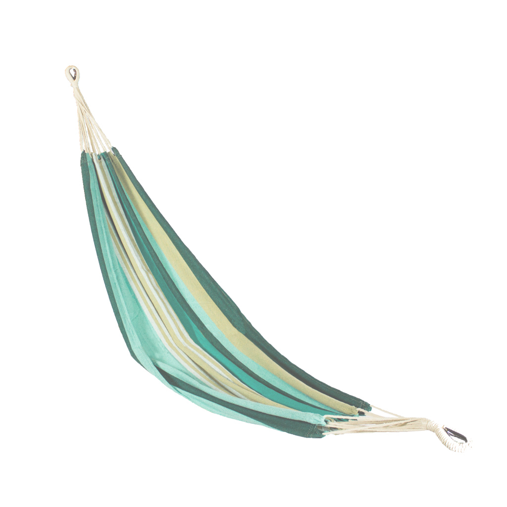 Inspirational Backyard Expressions™ Single Person Hammock In A Bag with regard to Backyard Expressions