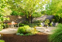 Inspirational Backyard Ideas For Dogs – Sunset – Sunset Magazine in Dog Friendly Backyard