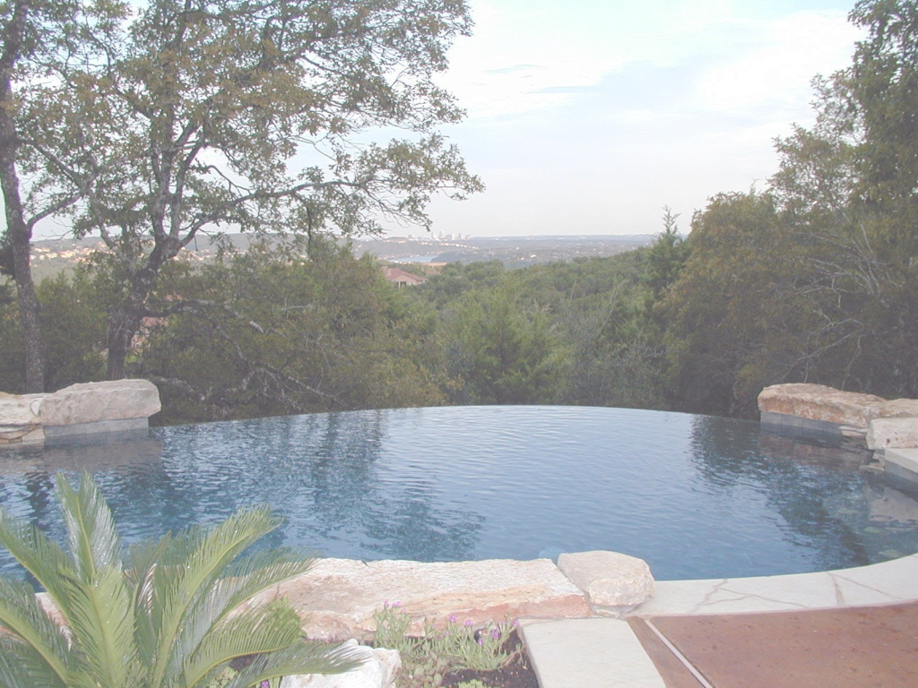 Inspirational Backyard Paradise Pools Impressive With Image Of Backyard Paradise regarding Lovely Backyard Paradise