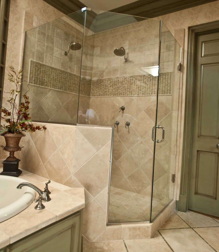 Inspirational Bathroom Creative Small Bathroom Designs With Shower Only Decorate within Lovely Bathroom Shower Ideas For Small Bathrooms