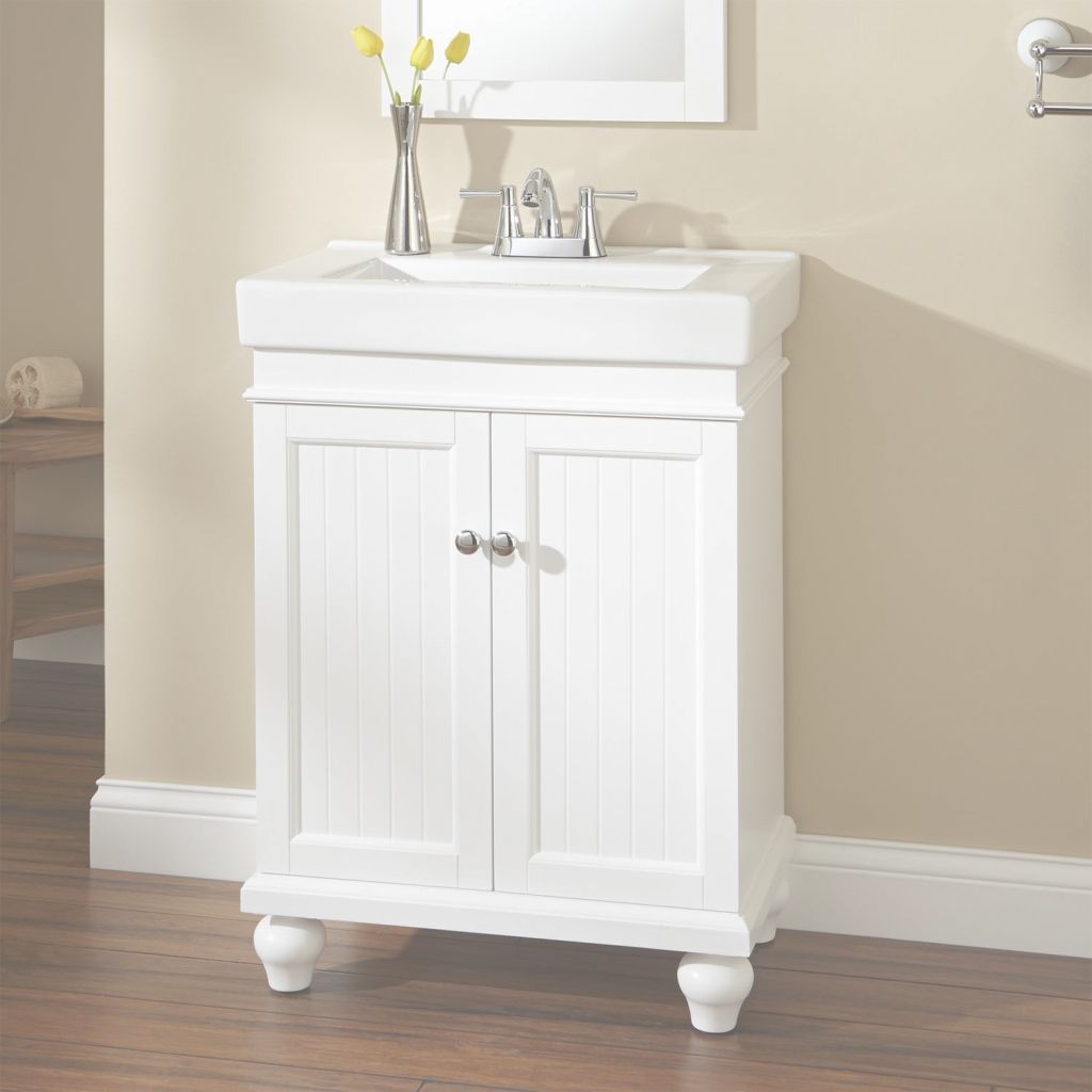 Inspirational Bathroom Double Sink Bathroom Vanity Cabinets Looking For Bathroom regarding New Small White Bathroom Vanity