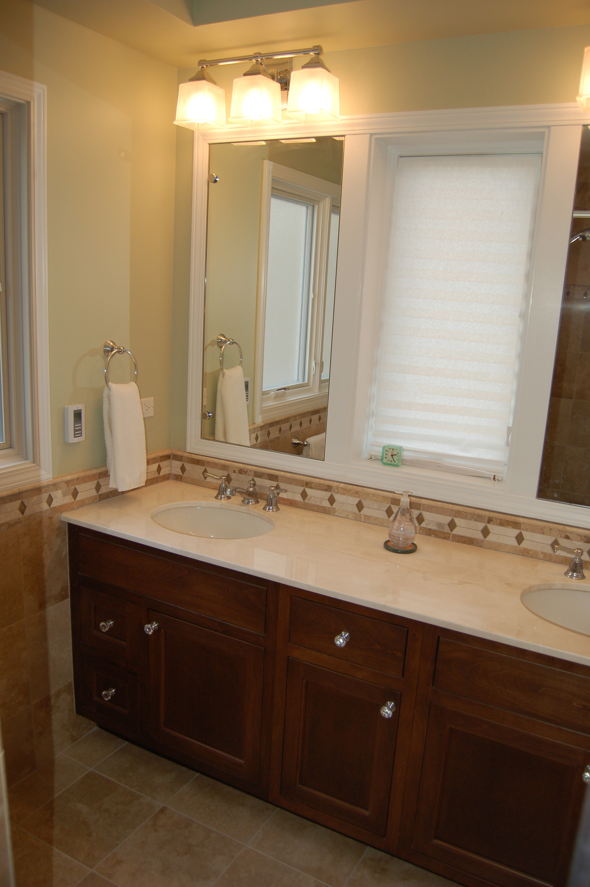 Inspirational Bathroom : Houzz Bathrooms Vanities New Bathroom Vanity Photos throughout Beautiful Houzz Bathroom Mirrors