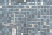Inspirational Bathroom Mosaic Tile / Wall / Floor / Porcelain Stoneware – Fresh intended for Blue Bathroom Mosaic Tiles