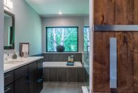 Inspirational Bathroom Remodeling Northern Virginia: Low-Cost Bathroom Updates regarding Low Cost Bathroom Remodel