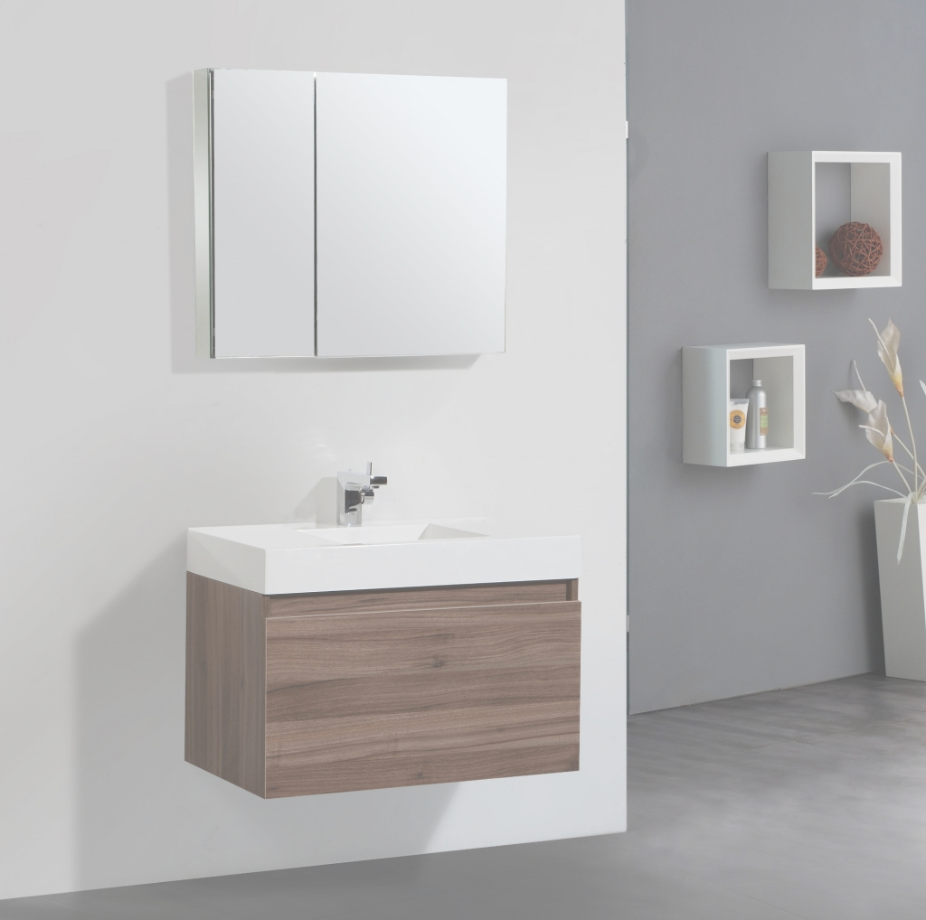 Inspirational Bathroom Sink And Cabinets For With Cabinet Homesfeed Design 1 throughout Small Bathroom Sink Vanity