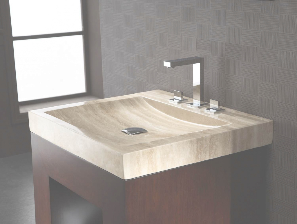 Inspirational Bathroom Sink Styles & Complete Ideas Example regarding Luxury Bathroom Sink Types