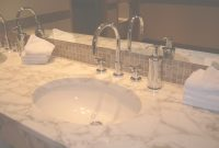 Inspirational Bathroom Sinks – Common Types And Uses intended for Luxury Bathroom Sink Types