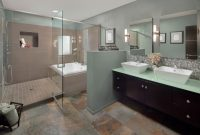Inspirational Bathroom : Skecth Of Master Bathroom Layouts How To Design Master in Beautiful Master Bathroom Layouts