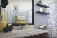 Inspirational Bathroom : Surprising Bathroom Decorate Ideas Decorating For in Best of Bathroom Ideas Decor