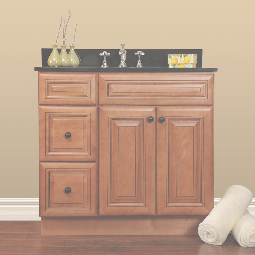 Inspirational Bathroom Vanities Denver Bathroom Vanity Cabinets Modest On - Liz Perry throughout Beautiful Bathroom Vanities Denver