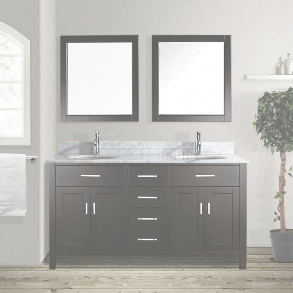 Inspirational Bathroom Vanities Magnificent Ideas And Charming With Tops Clearance inside Set Bathroom Vanities With Tops Clearance
