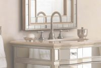 Inspirational Bathroom Vanities Sacramento Home Interior | Vivapack Discount pertaining to Bathroom Vanities Sacramento
