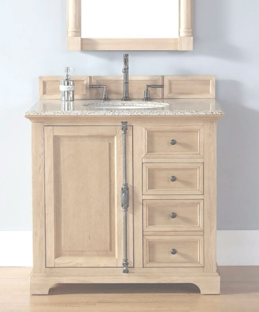 Inspirational Bathroom Vanity : 60 Bathroom Vanity Wooden Vanity Unit Bathroom with regard to Narrow Bathroom Sinks And Vanities