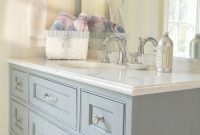 Inspirational Bathroom Vanity Furniture Top : Top Bathroom – Affordable Bathroom with regard to Affordable Bathroom Vanities